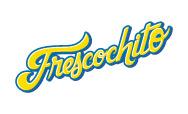 Frescochito
