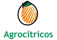 Agrocítricos