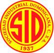 Grupo SID 1937
