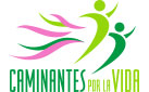 Fundación Caminantes por la Vida