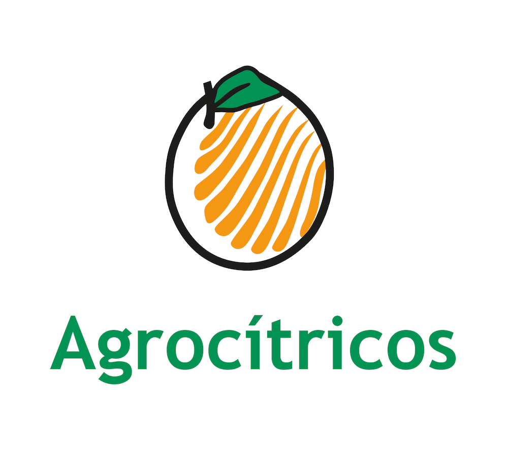 Agrocitricos