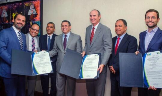 DGA reconoce al Grupo SID como Operador Económico Autorizado