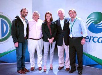 MercaSID organiza actividad motivacional con su equipo de ventas